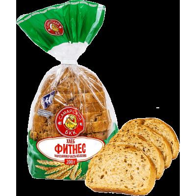 """Хлеб """"Фитнес"""""""