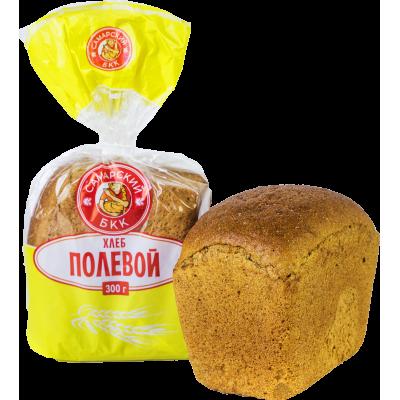 """Хлеб """"Полевой"""""""