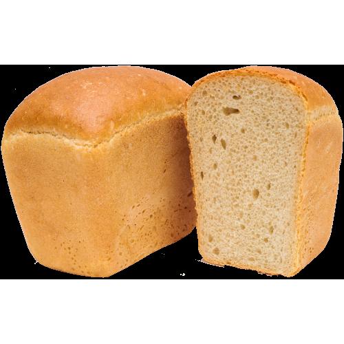 """Хлеб """"Сельский"""" (неупакованный)"""