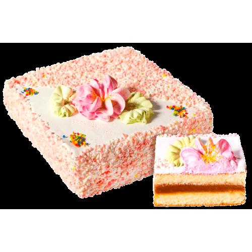"""Торт """"Олеся"""""""