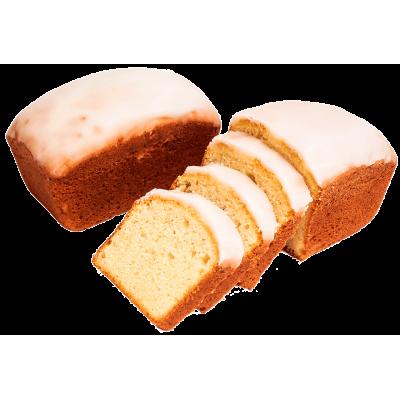 """Кекс """"Творожный"""""""