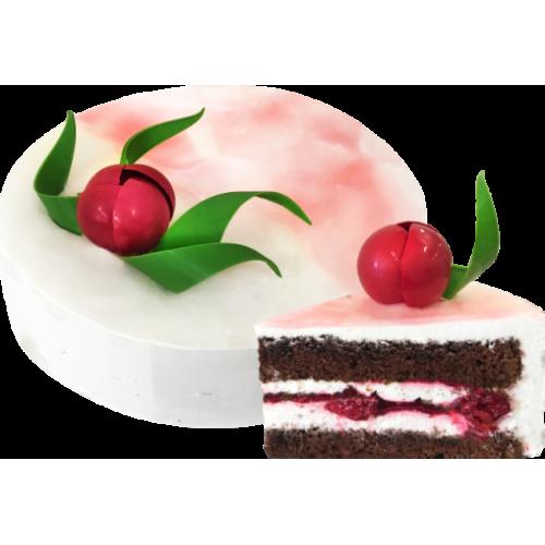 """Торт """"Королевский десерт"""""""