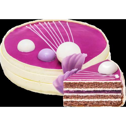 """Торт """"Созвездие"""""""