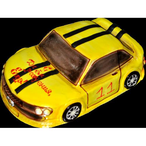Детский торт 237