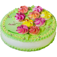 "Торт ""Фантазия"" 3 кг"