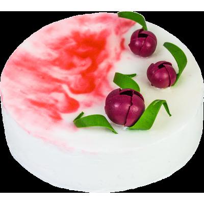 """Торт """"Королевский десерт"""" 1,8 кг"""