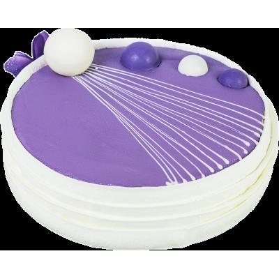 "Торт ""Созвездие"" 1,8 кг"
