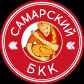 """ЗАО """"Самарский булочно-кондитерский комбинат"""""""